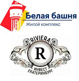 ЖК Белая Башня в Екатеринбурге